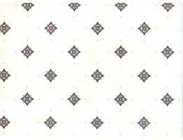 Contemporary Wallpaper 5072cl