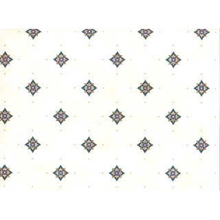 Contemporary Wallpaper 5072cl