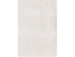 Kitchen Wallpaper 530513