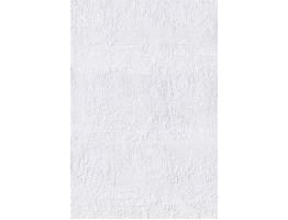 Kitchen Wallpaper 530537