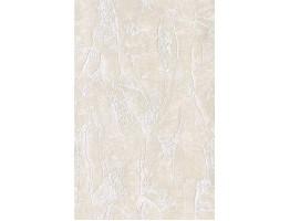 Kitchen Wallpaper 531404