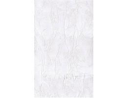 Kitchen Wallpaper 531428