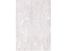 Kitchen Wallpaper 531503