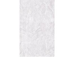 Kitchen Wallpaper 531800
