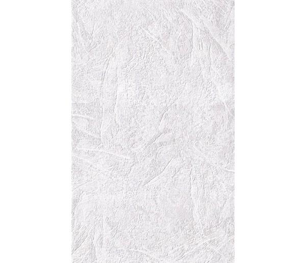 Kitchen Kitchen Wallpaper 531800