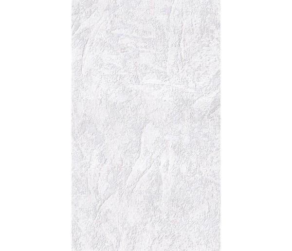 Kitchen Kitchen Wallpaper 531817 Wallcrown Wallcoverings