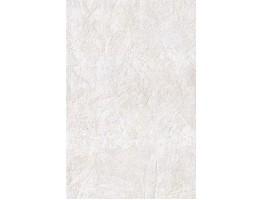 Kitchen Wallpaper 531824