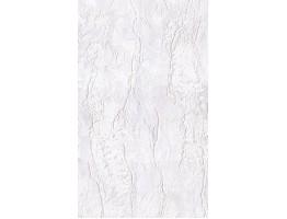 Kitchen Wallpaper 532012