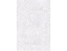 Kitchen Wallpaper 532319