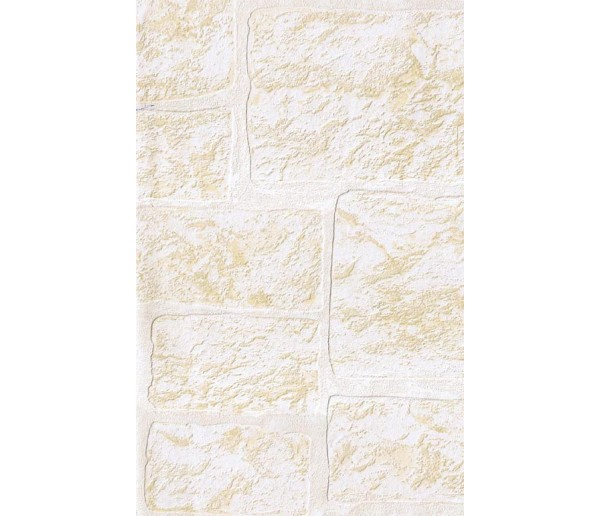 Traditional Wallpaper: Traditional Wallpaper 532524