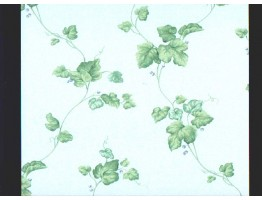 Kitchen Wallpaper 5325cl
