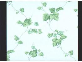 Kitchen Wallpaper 5325cl