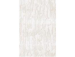 Kitchen Wallpaper 532616