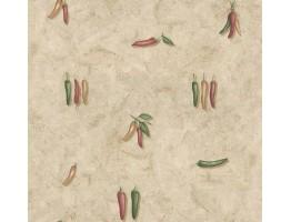 Kitchen Wallpaper 5811983