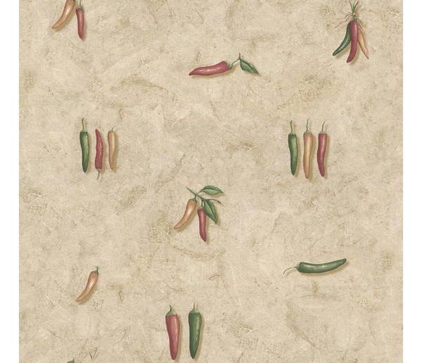 Kitchen Kitchen Wallpaper 5811983 S.A.MAXWELL CO.