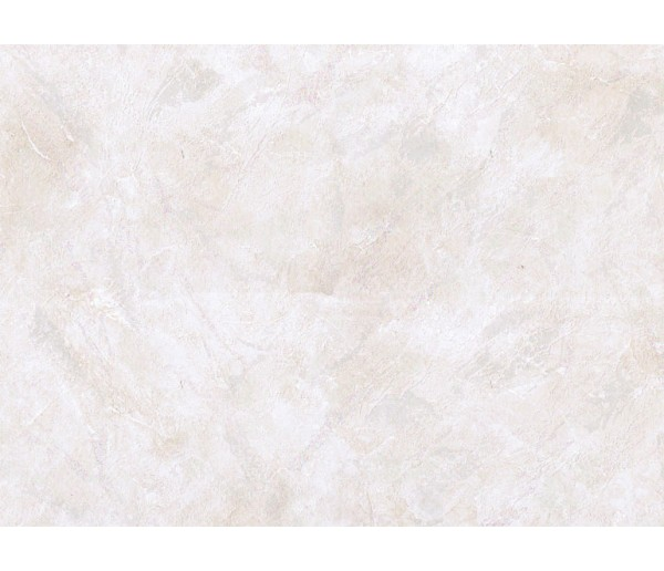 Kitchen Wallpaper: Kitchen Wallpaper 5812020