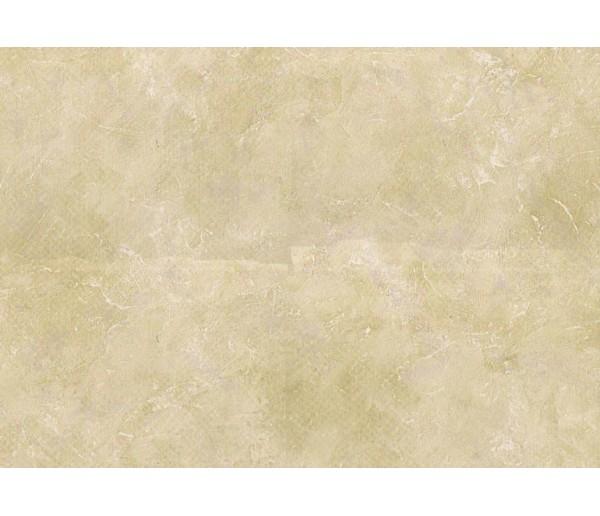 Kitchen Wallpaper: Kitchen Wallpaper 5812021