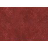 Kitchen Wallpaper: Kitchen Wallpaper 5812024
