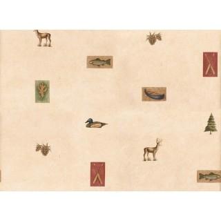 Animals Wallpaper ACS59082