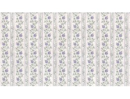 Floral Wallpaper 60030CJ