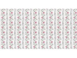 Floral Wallpaper 60031CJ