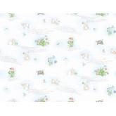 Animals Wallpaper: Animals Wallpaper 60043