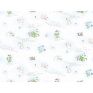 Animals Wallpaper 60043