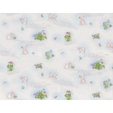 Animals Wallpaper: Animals Wallpaper 60044