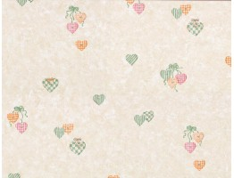Hearts Wallpaper 60049