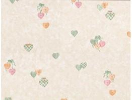 Hearts Wallpaper 60049