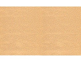 Traditional Wallpaper 60070CJ