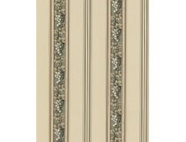 Floral Wallpaper 60135