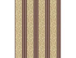 Floral Wallpaper 60163