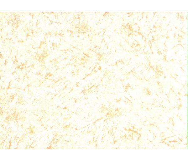 Traditional Wallpaper 6026d