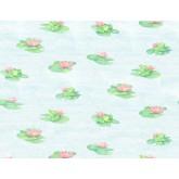 Animals Wallpaper: Frogs Wallpaper 6044PKB