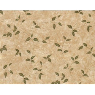 Floral Wallpaper 6065PKB