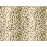 Animals Wallpaper: Animal Print Wallpaper 6074PKB