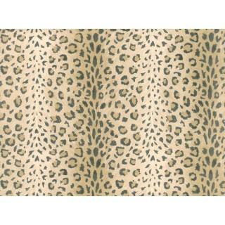 Animal Print Wallpaper 6074PKB
