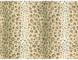 Animal Print Wallpaper 6075PKB