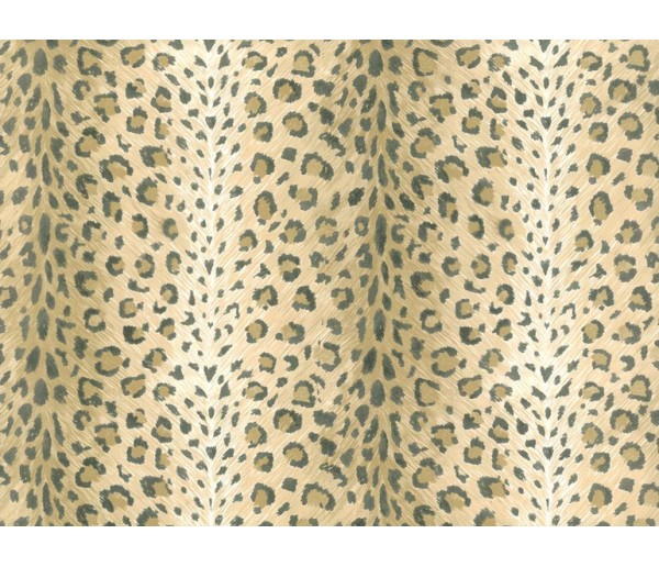 Animals Animal Print Wallpaper 6075PKB Fine Decor Wallcoverings