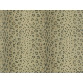 Animals Wallpaper: Animal Print Wallpaper 6076PKB