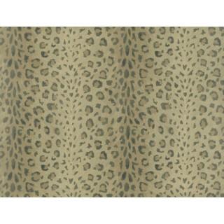 Animal Print Wallpaper 6076PKB