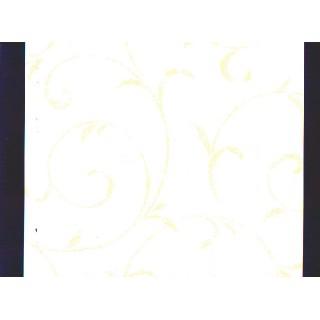 Novelty Wallpaper 61163
