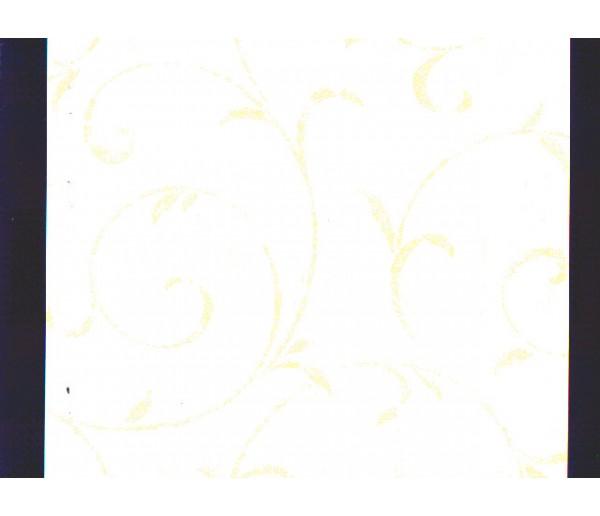 Novelty Novelty Wallpaper 61163 Millbrook Wallcoverings
