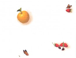 Fruits Wallpaper 6373a