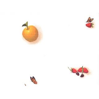 Fruits Wallpaper 6373a