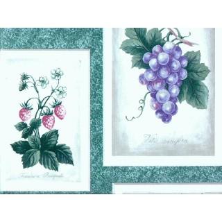 Fruits Wallpaper 647BE