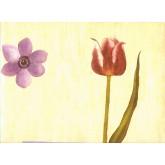 Floral Wallpaper: Floral Wallpaper 6592hm