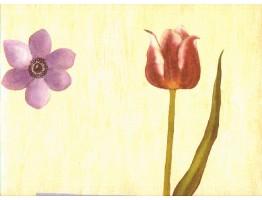 Floral Wallpaper 6592hm