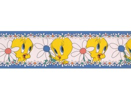 Kids Wallpaper Border 70018 LT